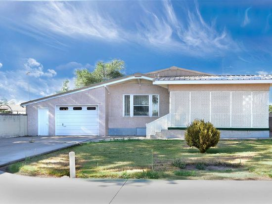 2 Sunshine St Roswell Nm 88203 Mls 200903 Zillow