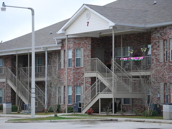 Apartments For Rent In Slidell La Zillow