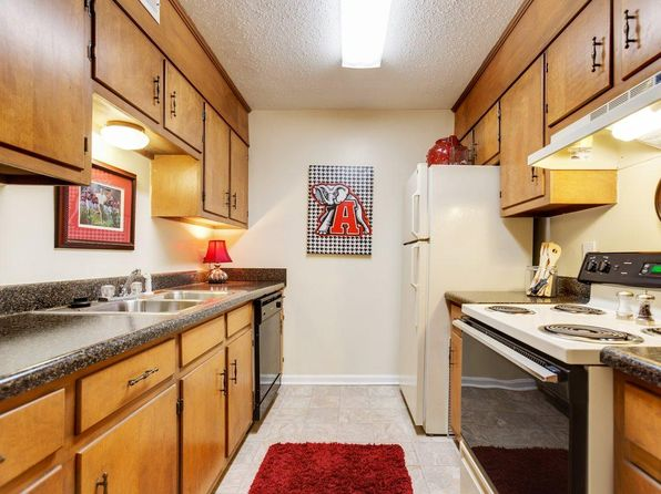 Apartments For Rent In Tuscaloosa Al Zillow