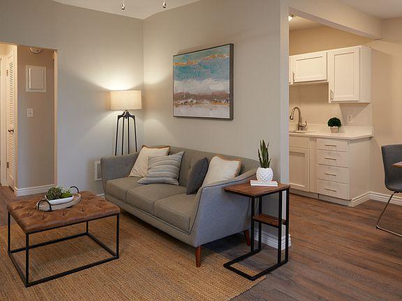 Lakewood Manor Apartments Salt Lake, Craigslist Salt Lake City Used Furniture