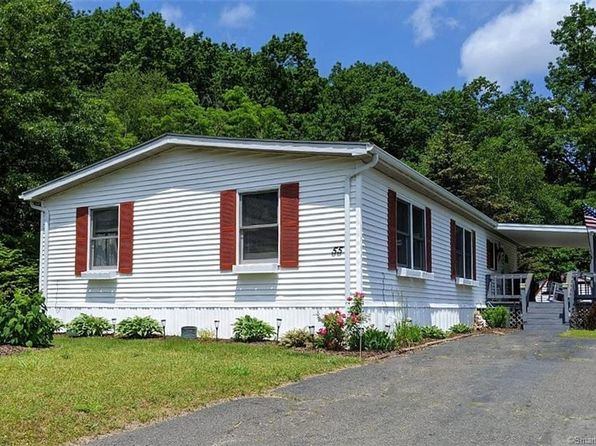 Mobile Homes For Sale In Southeast Missouri