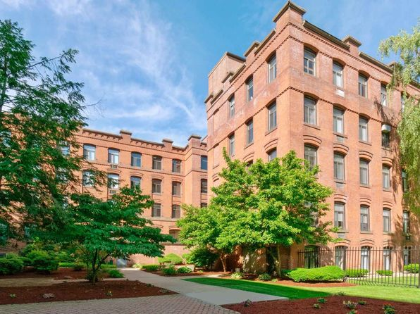 Apartments For Rent In Springfield Ma Zillow