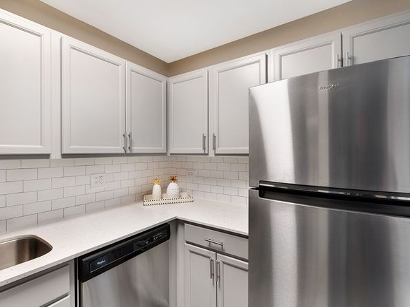Apartments For Rent In Bolingbrook Il Zillow