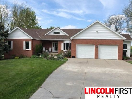 10100 Yankee Hill Rd Lincoln Ne 68526 Mls 21910081 Zillow