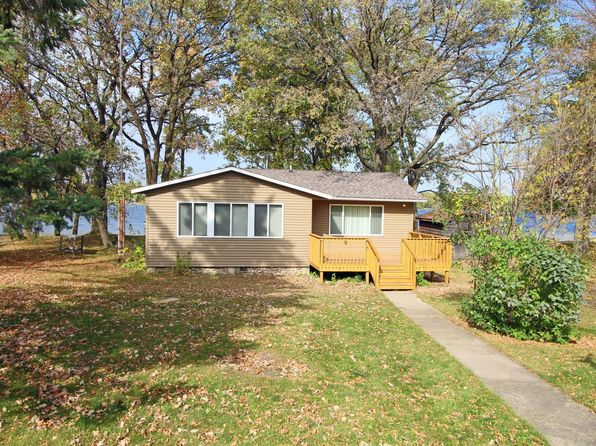 Recently Sold Homes In Grove Lake Mn 12 Transactions Zillow