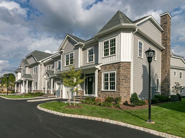 Westfield Nj Condos Apartments For Sale 11 Listings Zillow