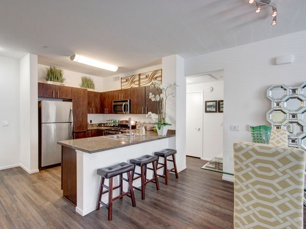 Apartments For Rent In Norco Ca Zillow
