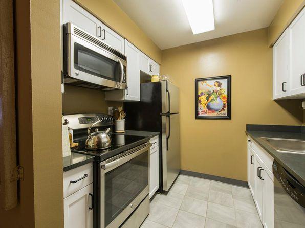 1 Bedroom Apartments For Rent In Hoboken Nj Zillow
