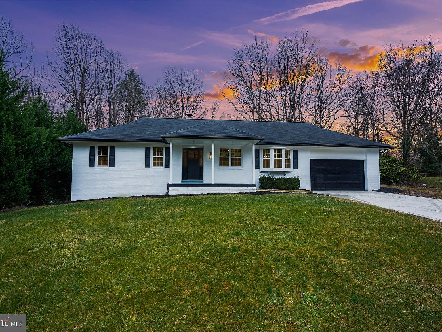 11505 Maryvale Rd Upper Marlboro Md 20772 Zillow