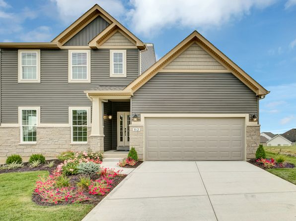 New Construction Homes in Troy MO | Zillow