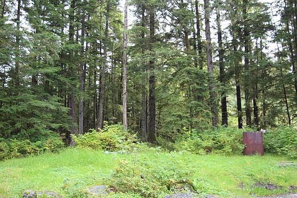 4b 1 Evergreen St Wrangell Ak 99929 Mls 10932383 Zillow