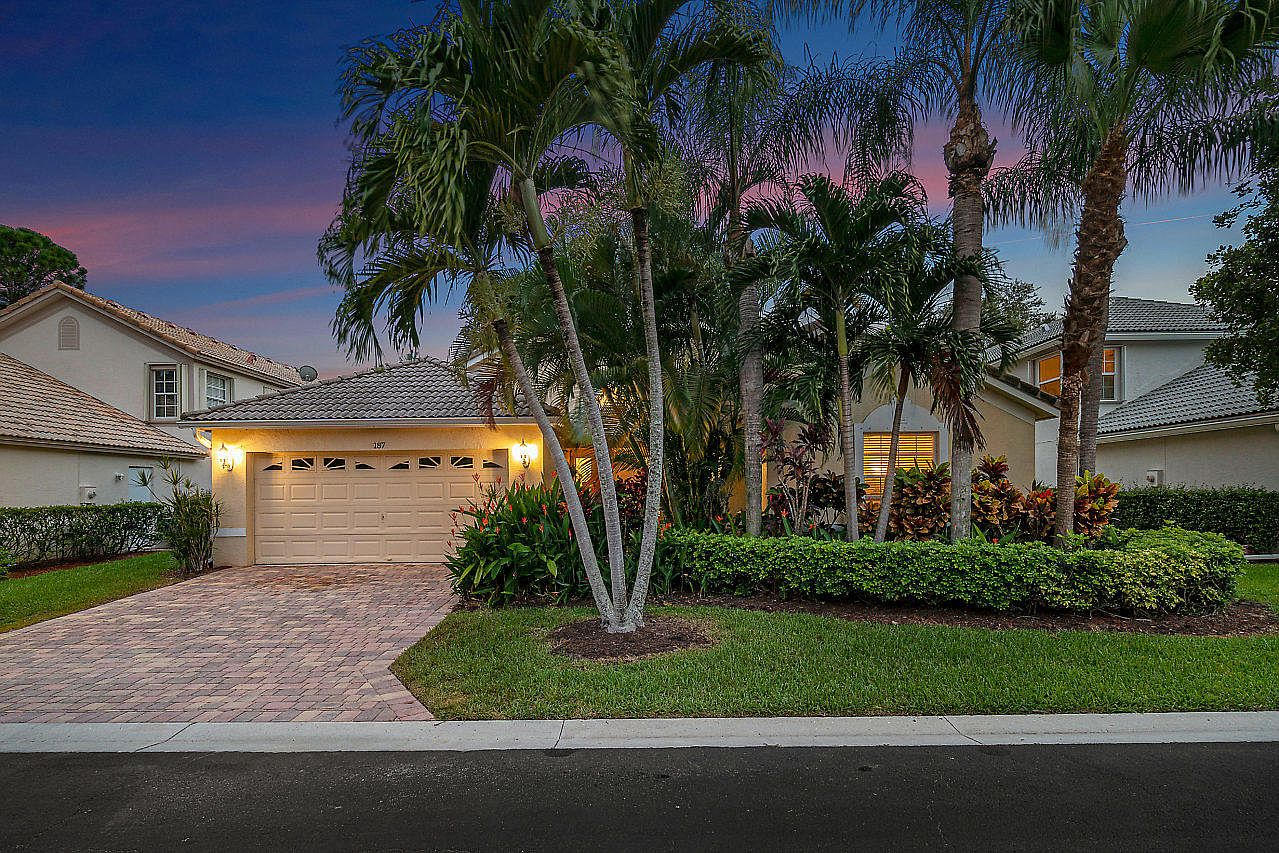 ede695b2996add405495e9f0512aecf4 cc ft 1536 - Bent Tree Gardens West Boynton Beach