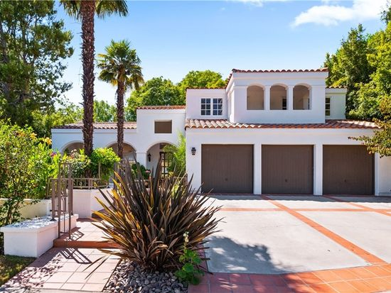 4501 Park Marbella Calabasas Ca 91302