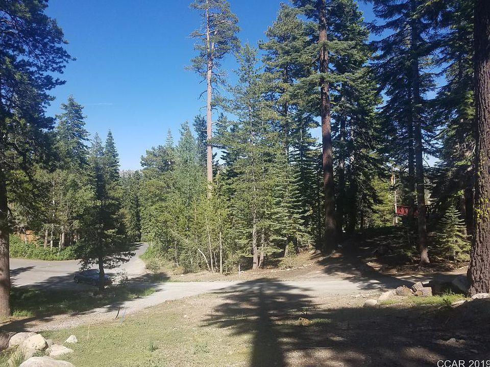 Bear Valley Ca >> 198 John Ebbetts Rd Bear Valley Ca 95223