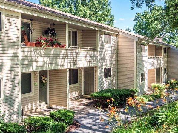 2 Bedroom Apartments For Rent In Harrisburg Pa Zillow
