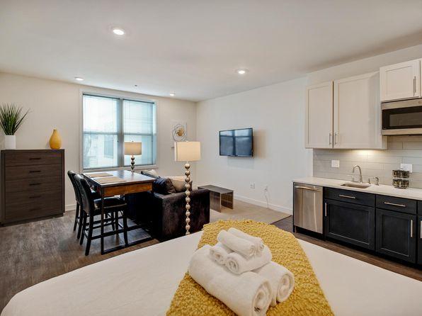 Apartments For Rent In University City Philadelphia Zillow