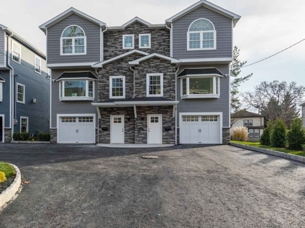 13 Rutherford Duplex For Sale