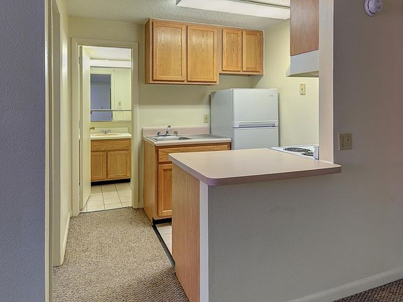 Chestnut Crossing Apartment Rentals Syracuse Ny Zillow