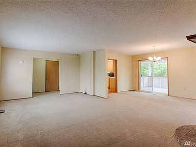 1106 S Monroe St, Tacoma, WA 98405 | Zillow