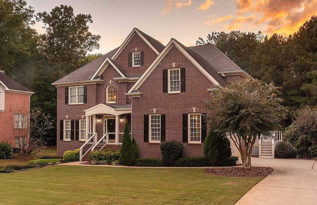 3055 Devereux Chase, Roswell, GA 30075 | Zillow