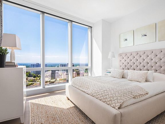 The Modern Apartment Rentals Fort Lee Nj Zillow