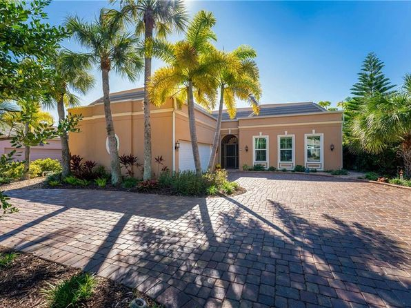 Englewood FL Single Family Homes For Sale - 191 Homes   Zillow