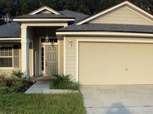 Houses For Rent In Yulee Fl 7 Homes Zillow