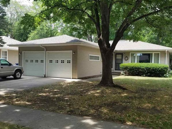 Spencer Ia Single Family Homes For Sale 35 Homes Zillow