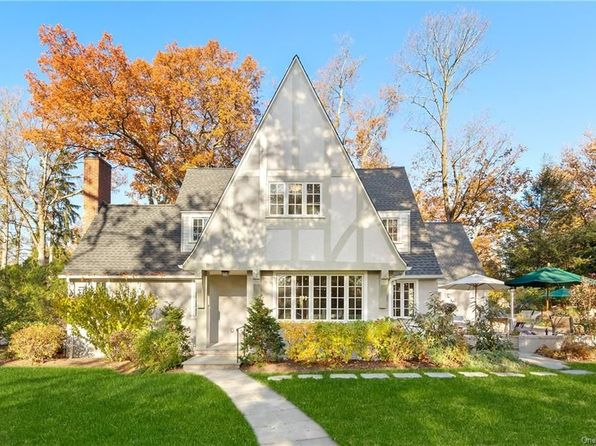 Rye Real Estate - Rye NY Homes For Sale   Zillow