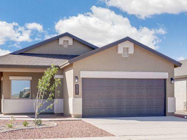 Socorro Real Estate Socorro Tx Homes For Sale Zillow