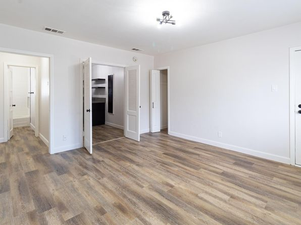 Apartments For Rent In Inglewood Ca Zillow
