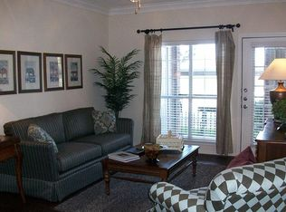Park At Memorial Apartment Rentals With Virtual Tours Oklahoma City Ok Zillow