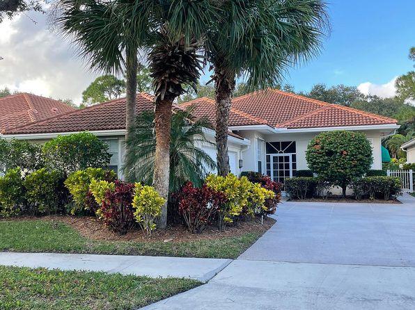 f2f9792dfebdfd8db01089eb28d0ef3f p e - Palm Beach Gardens Average Home Price
