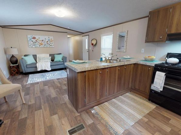 Apartments For Rent In Springfield Il Zillow