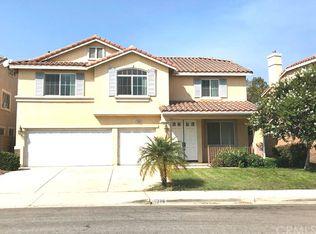 6065 Brookside Way, Fontana, CA 92336 | Zillow