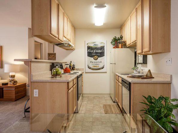 3 Bedroom Apartments For Rent In San Jose Ca Zillow