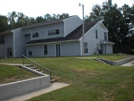 300 Neely Ave Shelbyville Tn 37160 Zillow