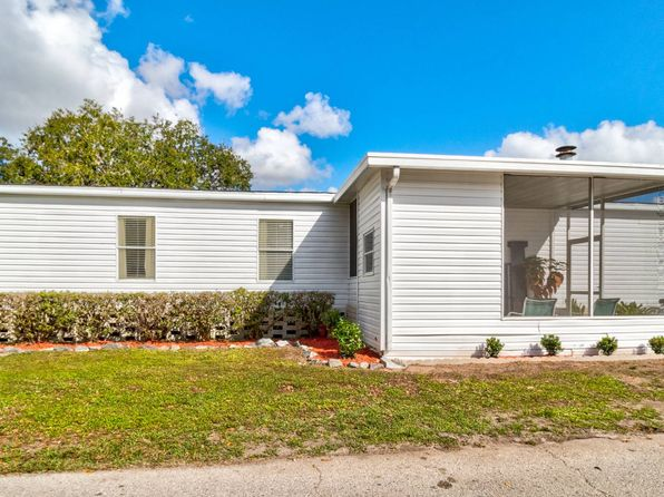 Orlando Fl Mobile Homes Manufactured Homes For Sale 81 Homes Zillow