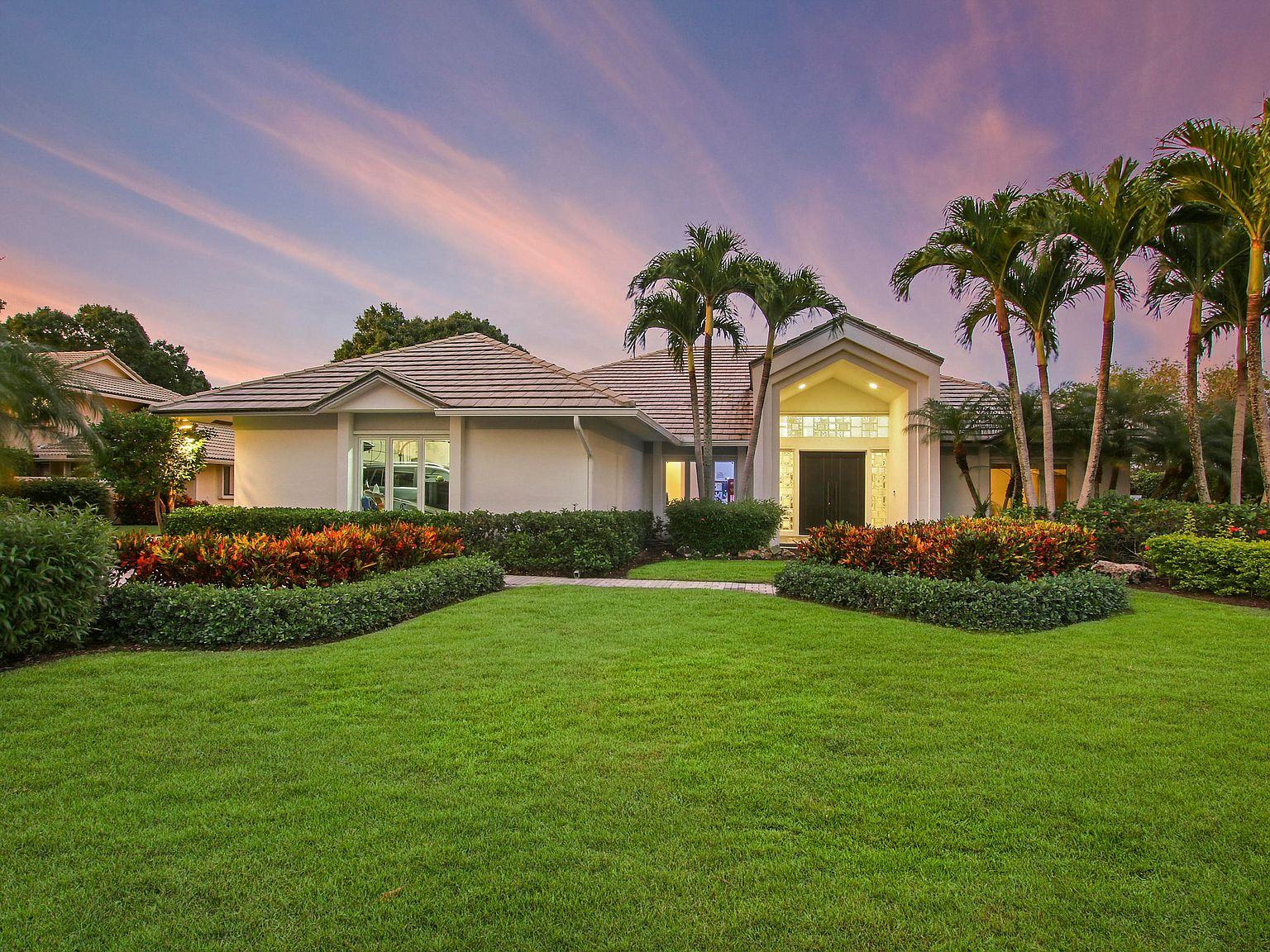 f61dd680d36bb37374436d40d6e5288b cc ft 1536 - Westwood Gardens Palm Beach Gardens For Rent