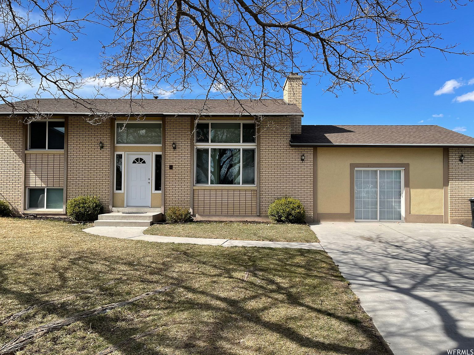 5906 S Twilight Cir Kearns Ut 84118 Zillow