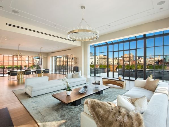 Manhattan Ny Luxury Apartments For Rent 2 621 Rentals Zillow