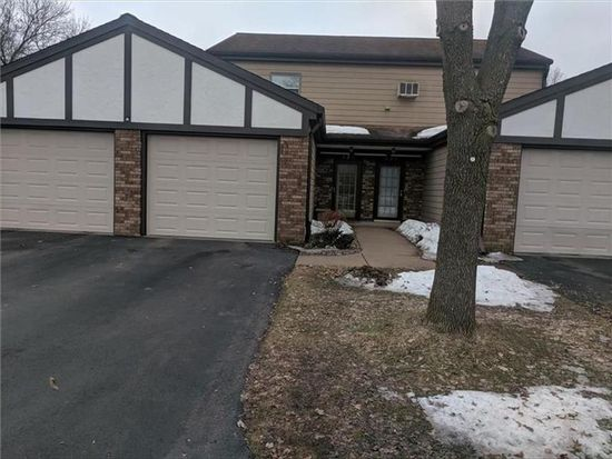 135 Amstar Dr Chippewa Falls Wi 54729 Zillow Amstar 16 macon address, phone and customer reviews. zillow