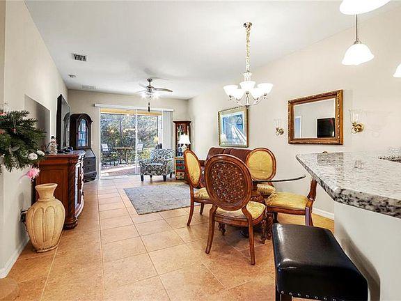 13618 Abercrombie Dr, Englewood, FL 34223 | MLS #D6115172 ...