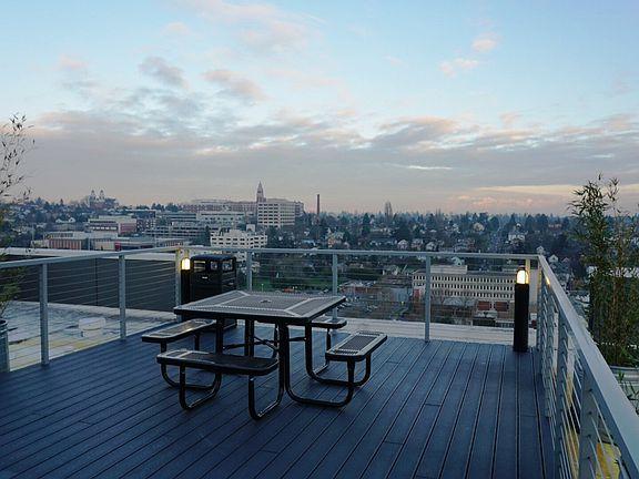 Alder Flats Apartments Seattle Wa Zillow