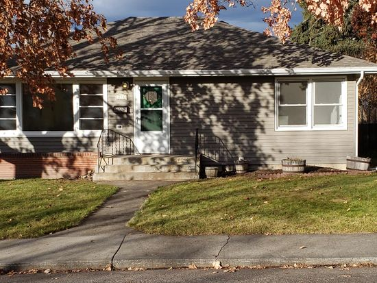 216 Mary Ave Missoula Mt 59801 Zillow 28 commercials in missoula from $760. 216 mary ave missoula mt 59801 mls 22018411 zillow