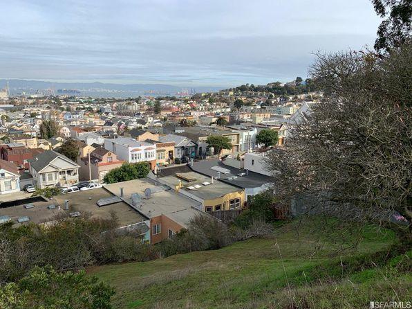 1874 Quesada Ave, San Francisco, CA 94124