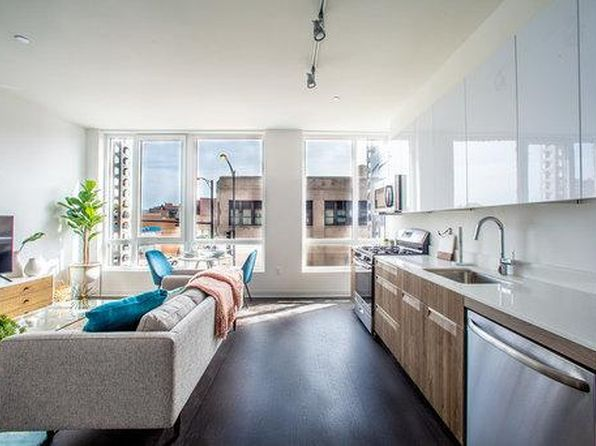 Rental Listings In Logan Square Chicago 509 Rentals Zillow