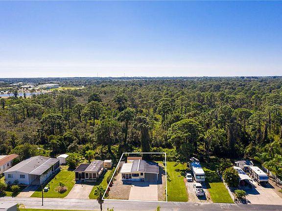 21 Turtle Bay Cir, Englewood, FL 34224   MLS #D6114730 ...
