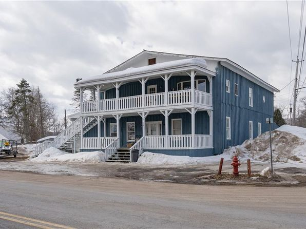 4181 State Route 26, Turin, NY 13473