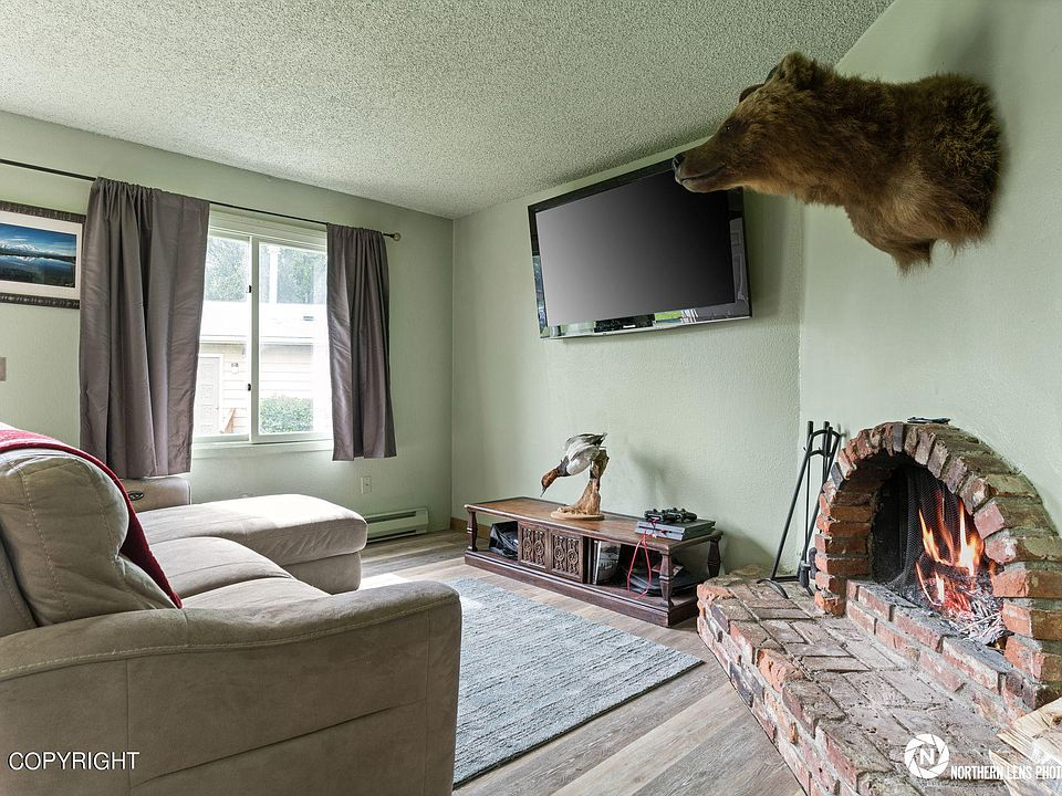 6027 More Ln Anchorage Ak 99504 Mls, Furniture Anchorage Alaska